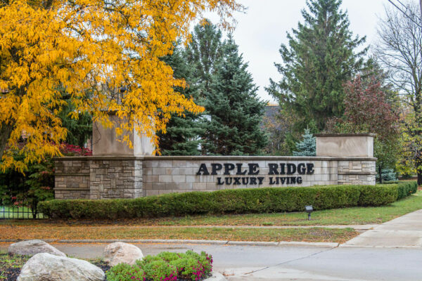 apple-ridge-01